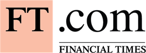 ft dot com logo