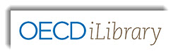 OECD iLibrary icon