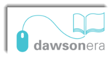 dawson era ebooks