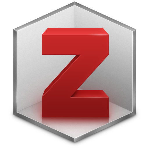 Zotero Guidance
