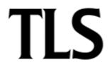 TLS logo