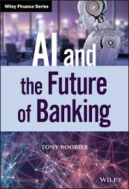 AI and the future of banking