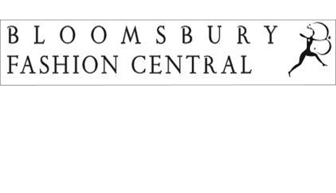 Bloomsbury Fashion Business Cases
