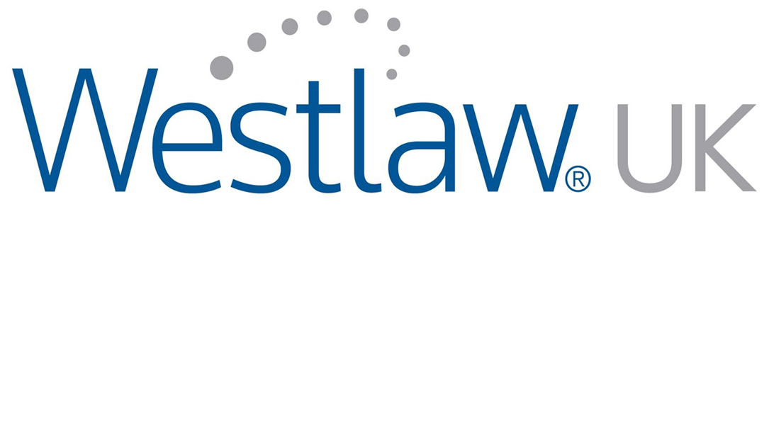 IDS Employment Law in Westlaw UK