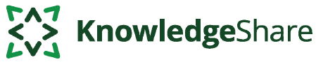 KnowledgeShare Logo