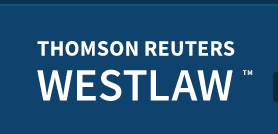 Full text content in Westlaw UK