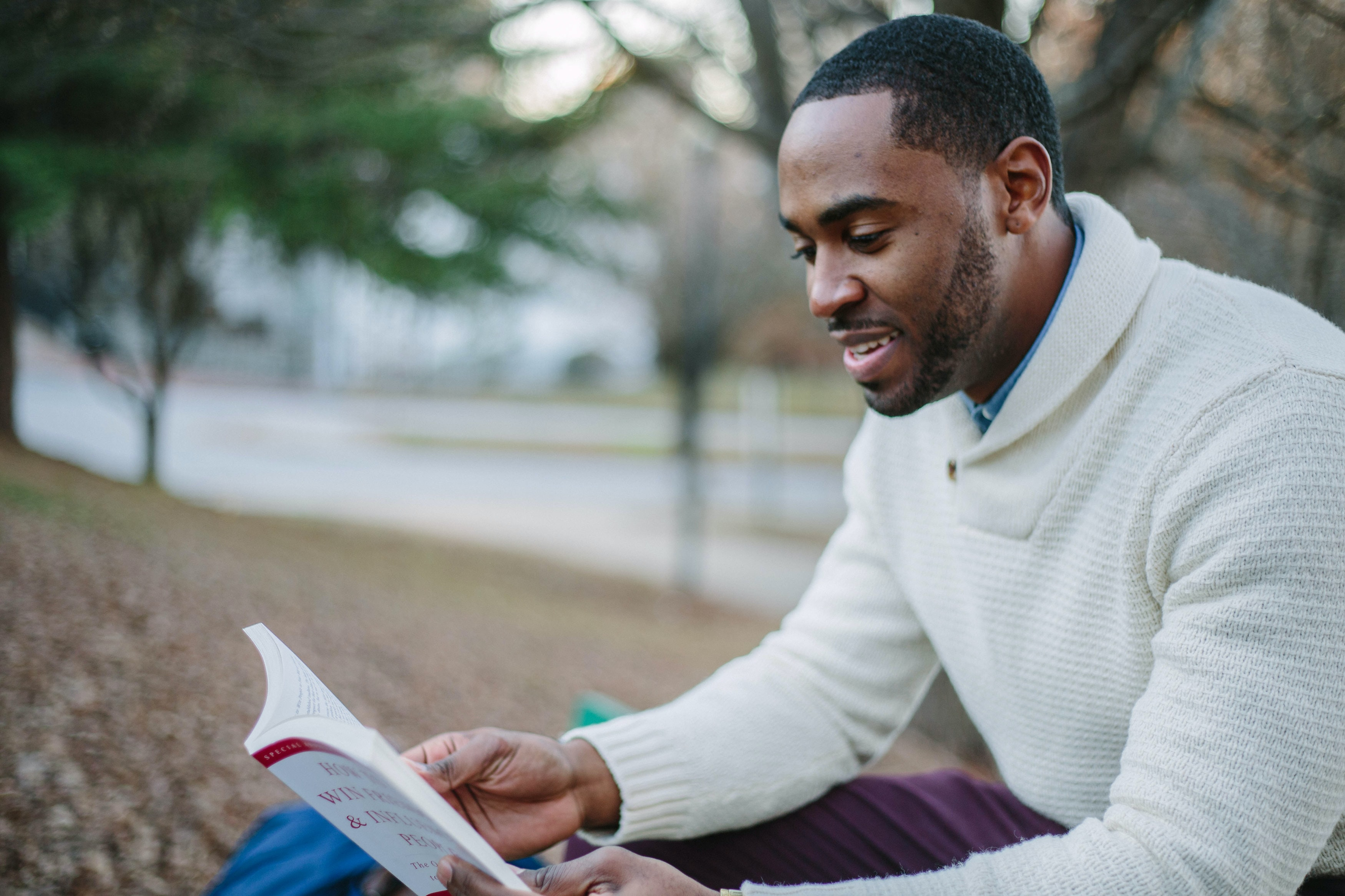 Managing Your Studies as a Mature Student
