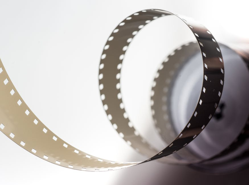 Use of films and videos