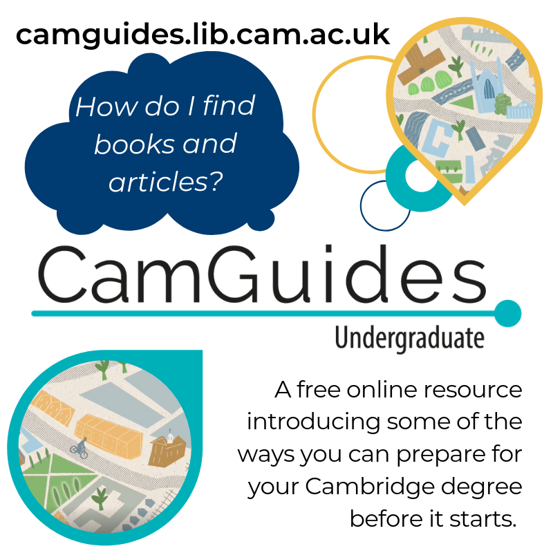 Camguides promotional image