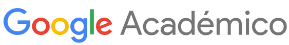 Entrar a Google Académico. Abre nueva ventana