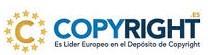 Agencia Europea del Copyright