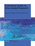 A Practical Guide to Arts-related Research
