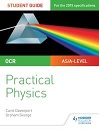 OCR A level Physics A Student Book 2