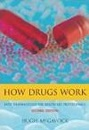 How Drugs Work: