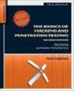 The basics of hacking and penetration testing ethical hacking and penetration testing made easy