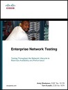 Enterprise Network Testing