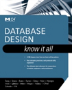 Database Design : Know it all