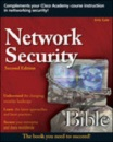 Network Security Bible
