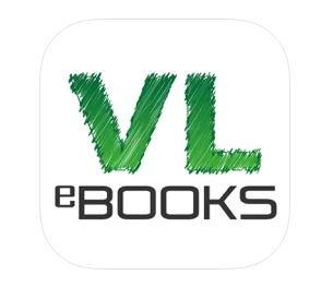 vle app icon