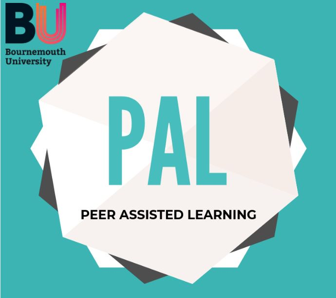 Peer Assisted Learning's picture