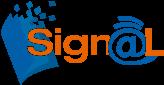 Base Signal, site de Sciences Po Lyon