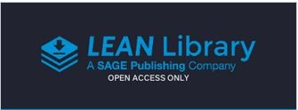 sage lean library