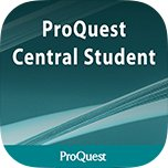ProQuest Central