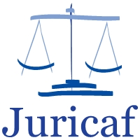 Juricaf