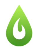 Libkey Nomad logo.