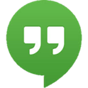 Google Chat icon