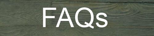 E-Resources FAQs