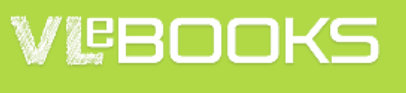 VLeBooks