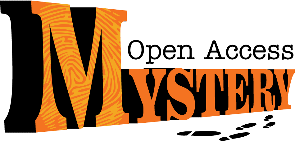 Open Access Mystery