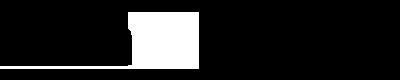 Arsca logo