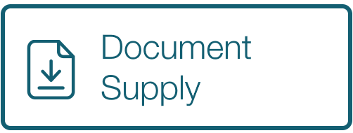 Document Supply