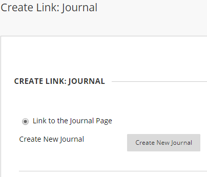 Screen-grab, create journal