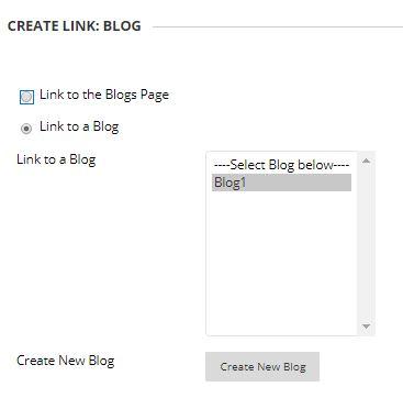 Screengrab - link to blog