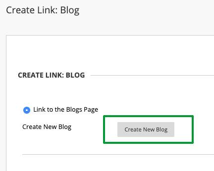Screengrab-add blog