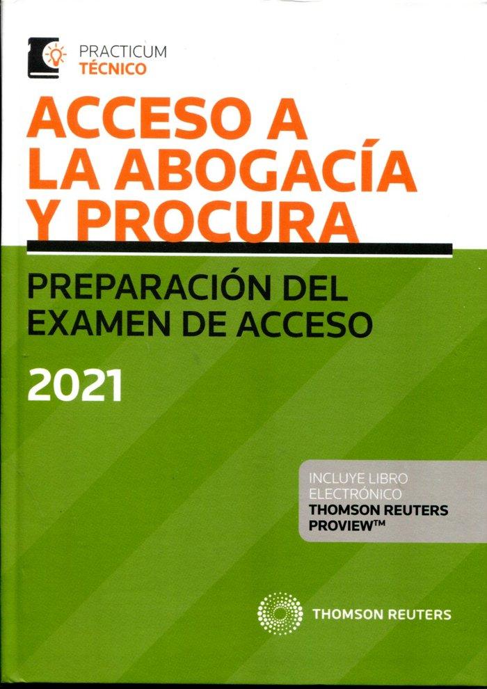 accesoabogacia2021