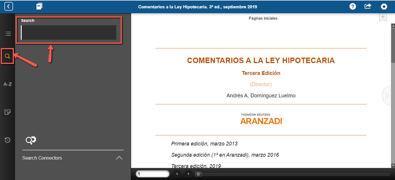 biblioteca_digital_search