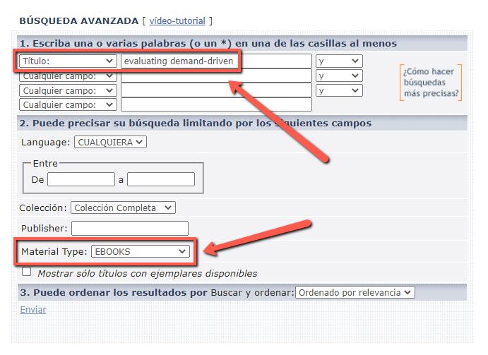 busqueda_avazada_catalogo