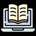ebook_caract