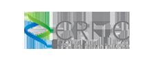 CRF-C Logo