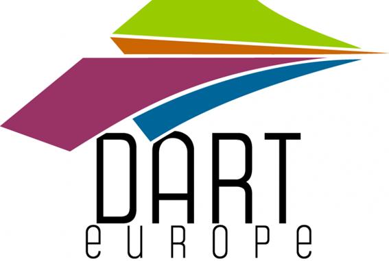 DART-Europe E-theses Portal