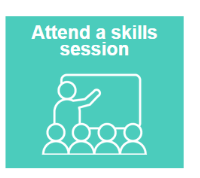 Attend a Skills Session