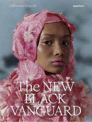 New Black Vanguard: Photography Between Art and Fashion