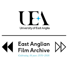 East Anglia Film Archive
