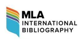 MLA Internatilonal Bibliography image