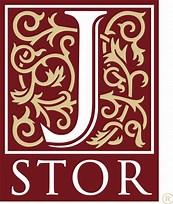 JSTOR image