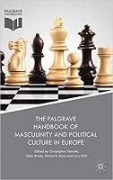 Palgrave handbook of masculinity